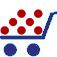 online shops in Limassol